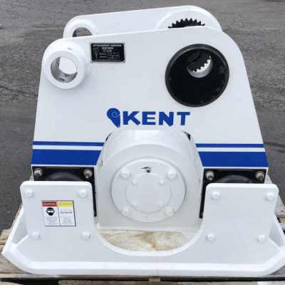 Kent KHP75 compactor for sale at Attachment Service Centers