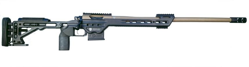 MPA-223BA-a
