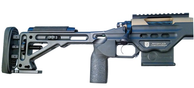 MPA-223BA-c