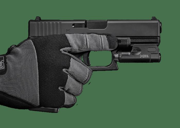 xc1_pistol