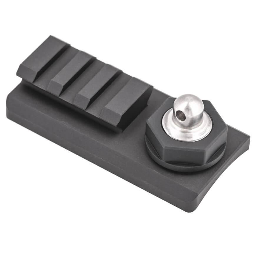 accu-tac-sling-stud-rail-adapter-2