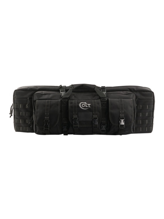 colt-double-gun-case-01-560x750