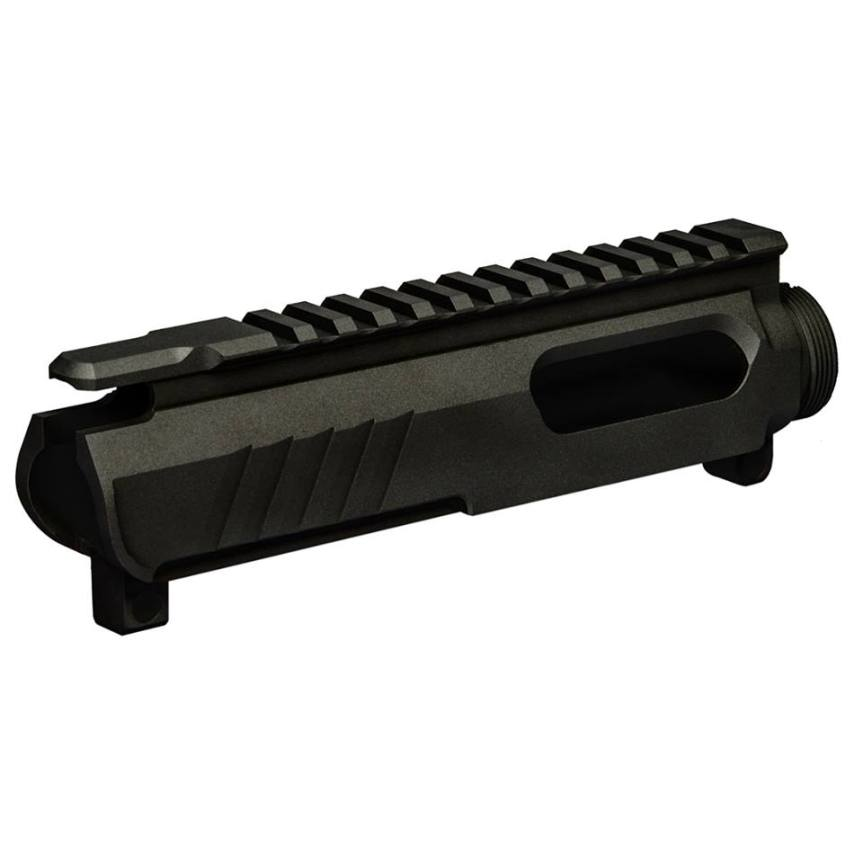 dtf Phantm PCC billet upper receiver 3