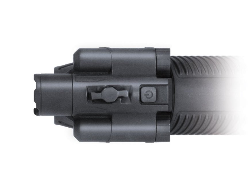 EX PERFORMANCE TACTICAL LIGHT FOREND FOR REMINGTON & MOSSBERG 3