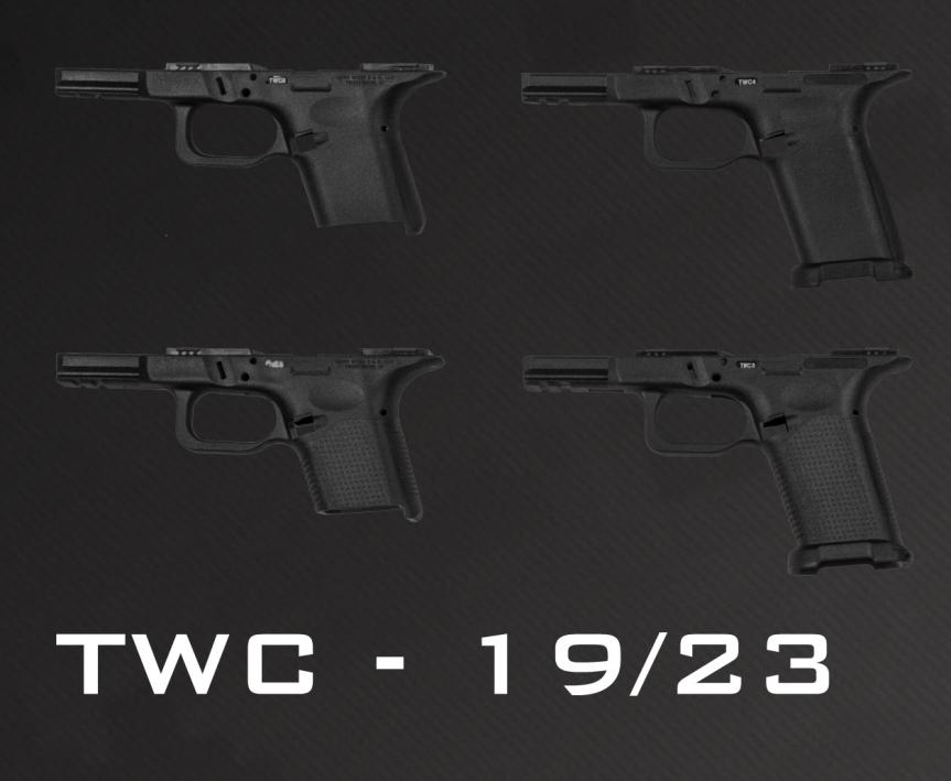 twc19-23.png