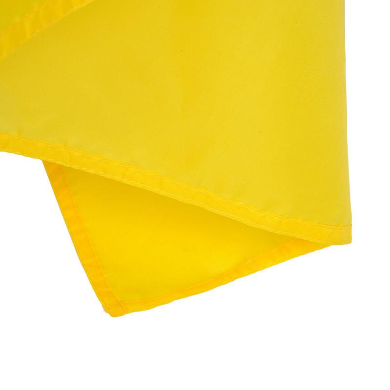 GADSDEN FLAG 3