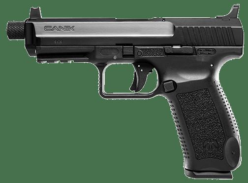 HG4067-N TP9SFT 2
