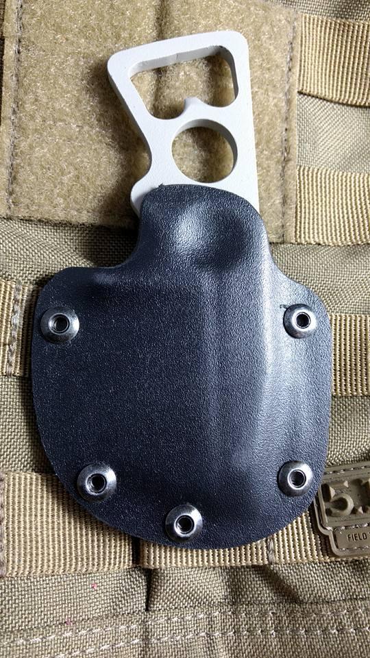 Midgards Messer njord grey 2