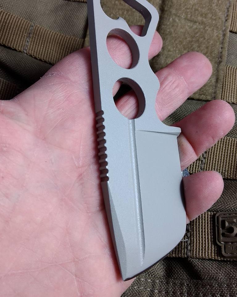Midgards Messer njord grey 3