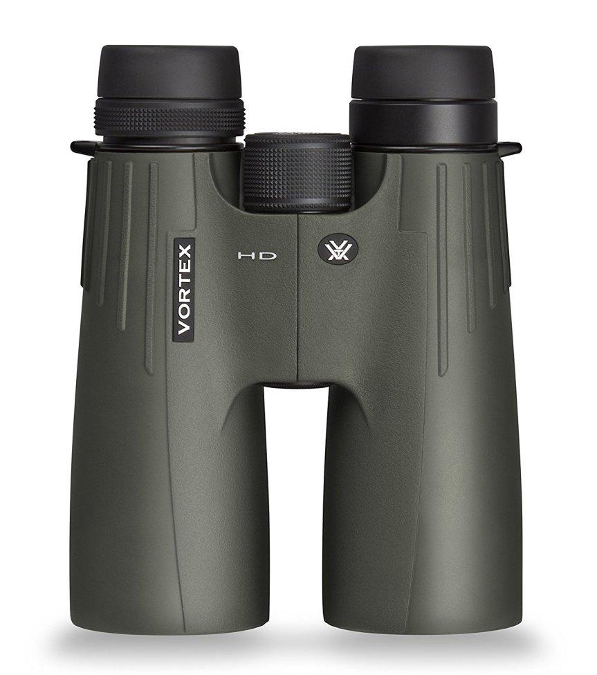 vortex viper hd 10 binoculars 1