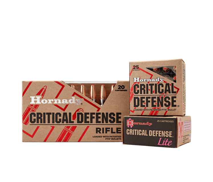 hornady critical defense rifle ammunition 1.png