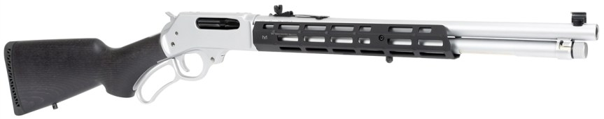 MIDWEST INDUSTRIES HENRY RIFLE M-LOK HANDGUARDS MI-HNMR 2