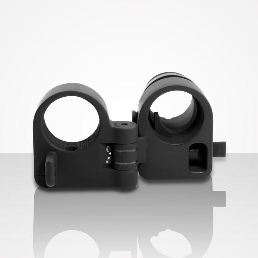sylvan arms gen 2 Ar15 folding stock adapter SKU ARH100 1
