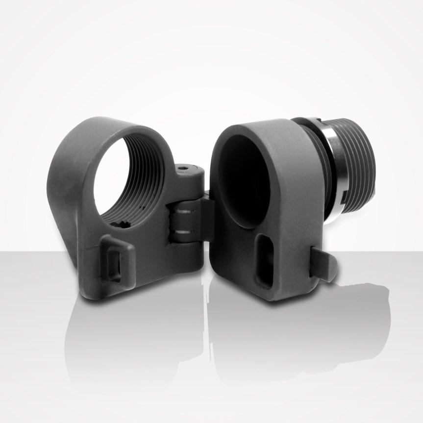 sylvan arms gen 2 Ar15 folding stock adapter SKU ARH100 2.jpg