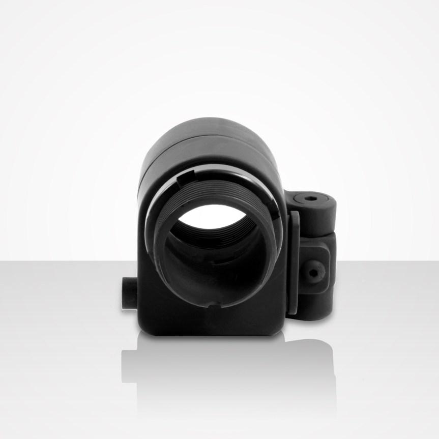 sylvan arms gen 2 Ar15 folding stock adapter SKU ARH100 5