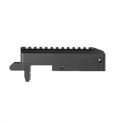 brownells 10-22 receiver stripped ruger 10-22 reciever brn-22 brn22t brn22tr attackcopter 1