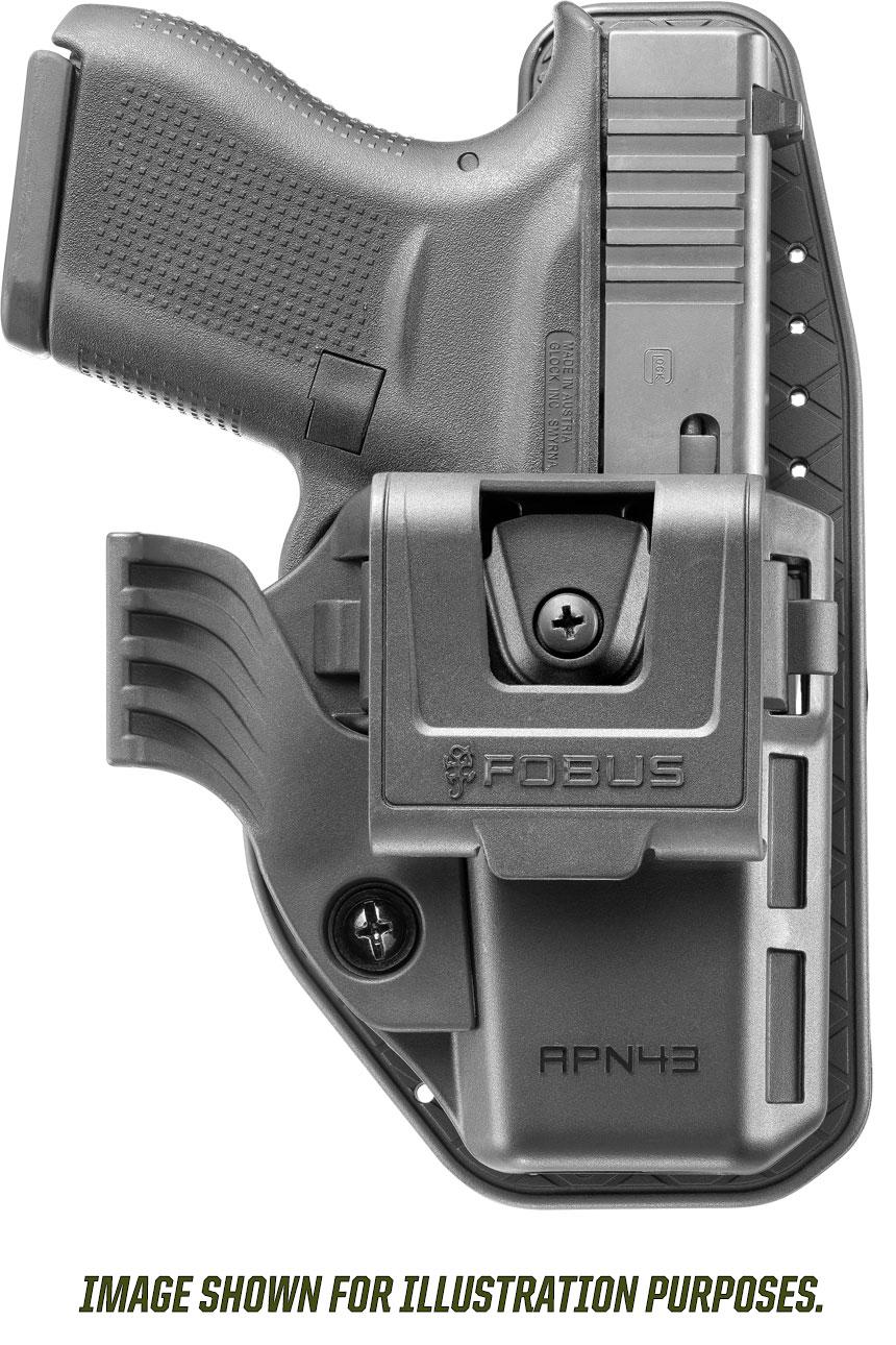 fobus international appendix holster glock 43 shield apnshield amp43 1.jpg