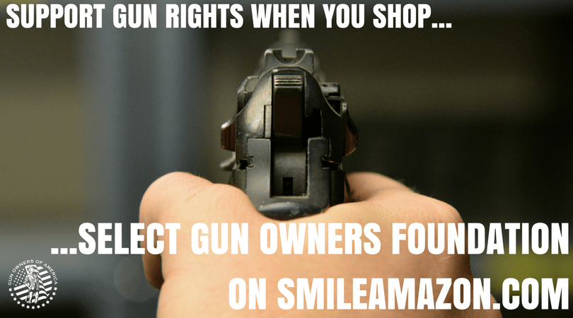 gun owners of america amazon smile.png