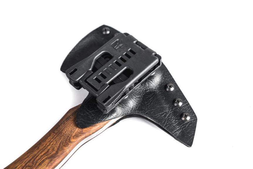 toor knives tamahawk breach tool axe 9