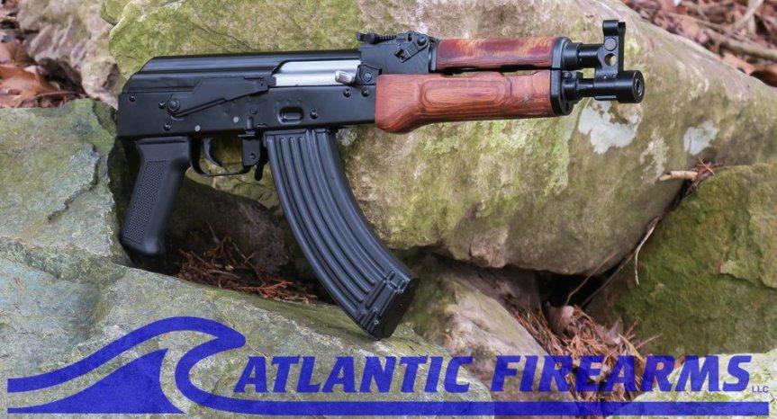 atlantic firearms polish classic ak47 pistol lynx ak47 pistol polish ak47 15