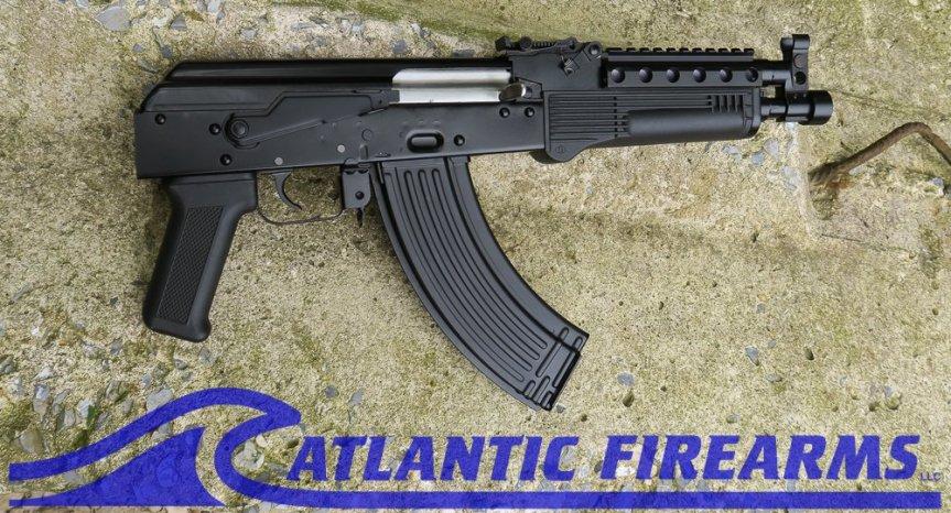 atlantic firearms polish classic ak47 pistol lynx ak47 pistol polish ak47 3