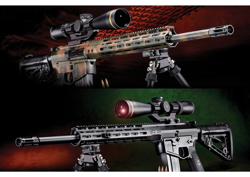 RIFLE1581 RIFLE1584 RIFLE1585 wilson combat recon tactical 224 valkyrie super sniper 224 valkyrie  5.jpg