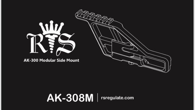 rs regulate 617395300167 century arms optic mount century arms front modular lower for optics mounting  1.jpg