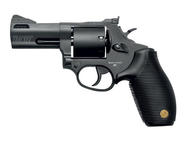 taurus multi caliber revolver 9mm 38special 357 magum model 2 revolver 692031 692039 692061 692069 4