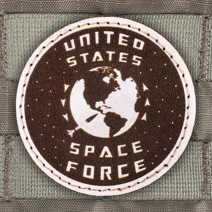 united states space force donald trump space force of america 2