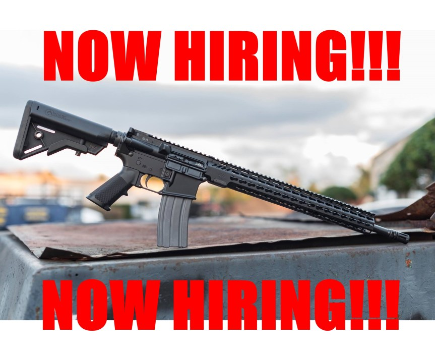 ballistic advatange is now hiring ar15.jpg
