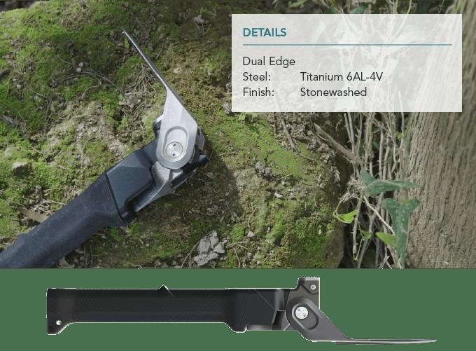 combar heavy duty multi tool. bushcraft multi tool axe shovel combo titanium edc prepper multi tool 10