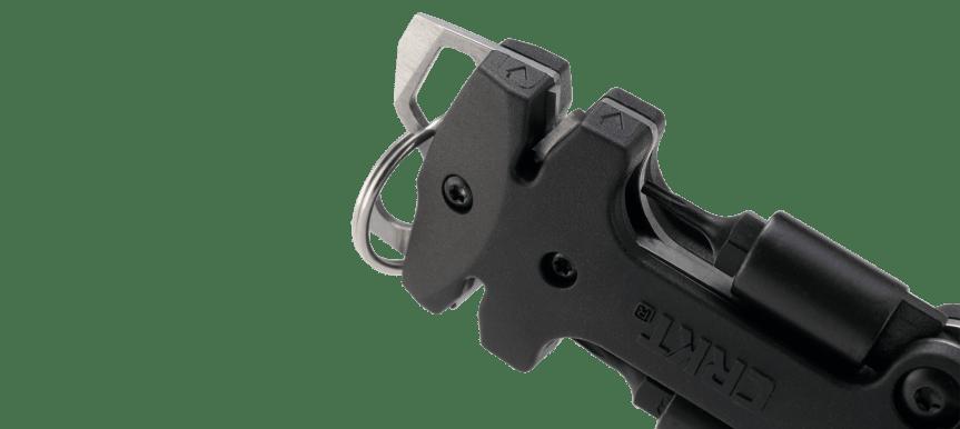 CRKt NEW KNIFE MAINTENANCE TOOL 9704 6