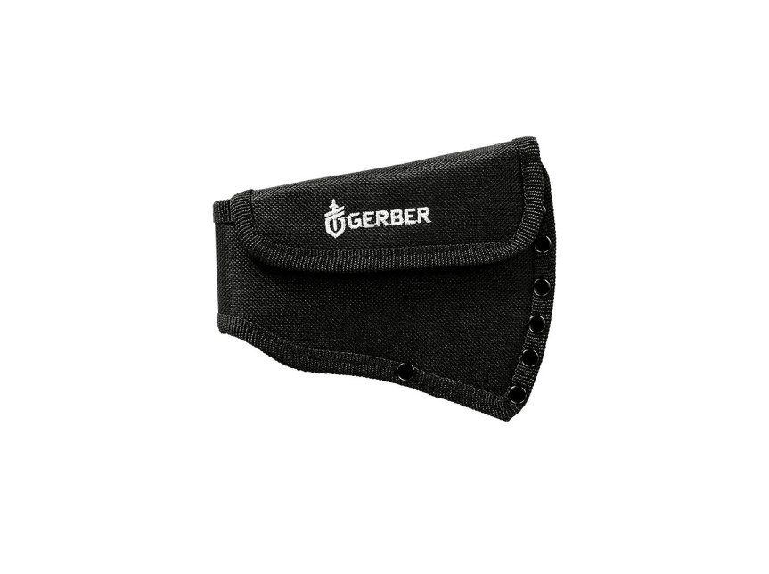 gerber gear pack hatchet 31-003484 edc hatchet edc ax pack axe 3