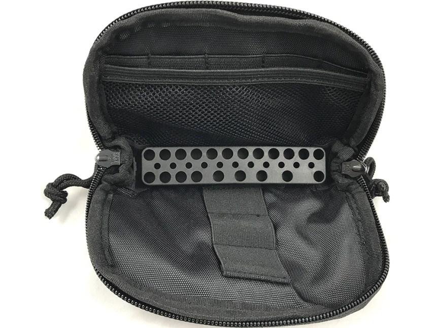 kinetic development group fn scar tool kit. fn scar field kit kdg scar accessories tool5-010 3