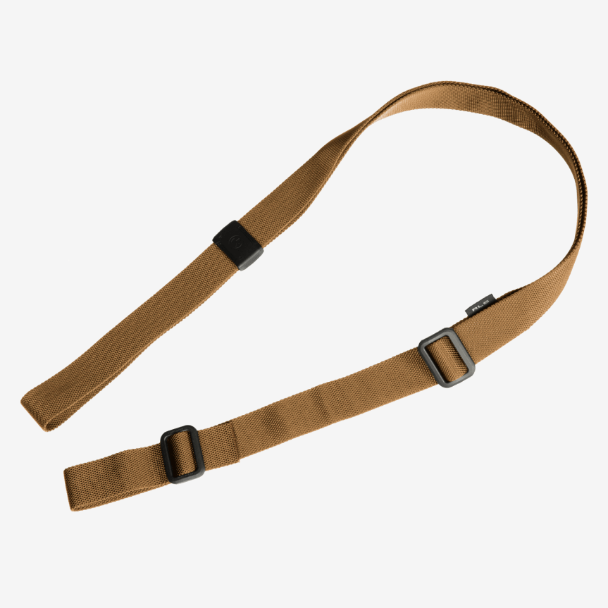magpul sling magpul rls sling MAG1004 rifle sling rhodesian 6