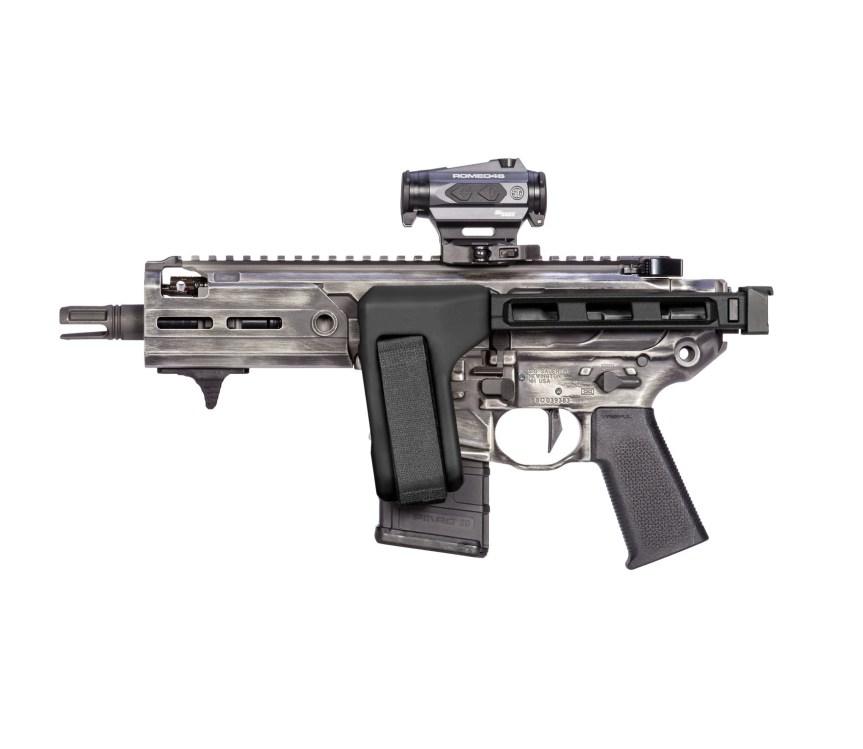 sb tactical fs1913 699618782813 side folder pistol brace mpx brace scororpion brace stroborg brace  1.jpg