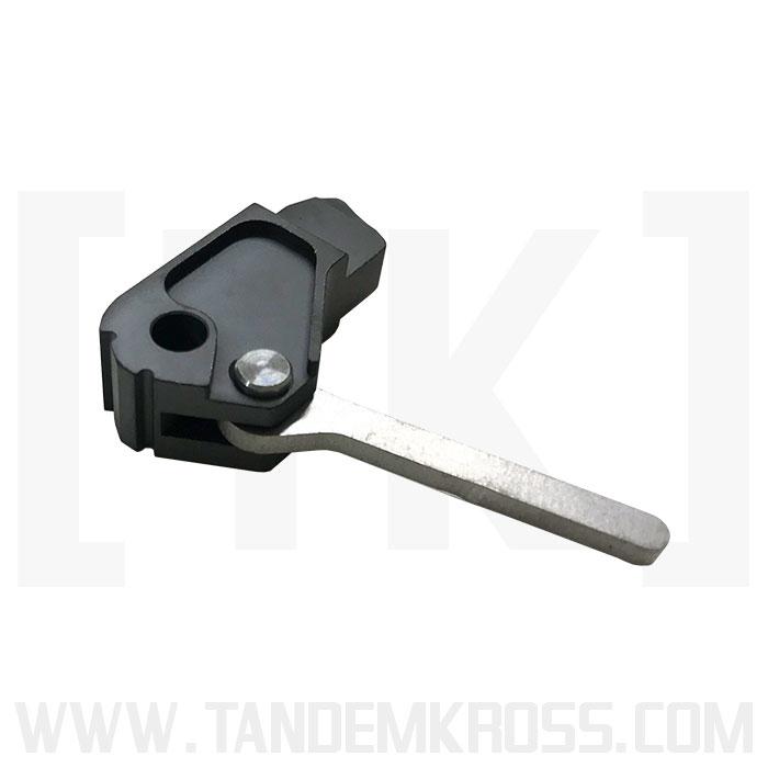 tandemkross thunder hammer sw22 smith and wesson sw22 victory pistol custom hammer internals 1