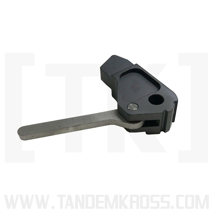 tandemkross thunder hammer sw22 smith and wesson sw22 victory pistol custom hammer internals 2