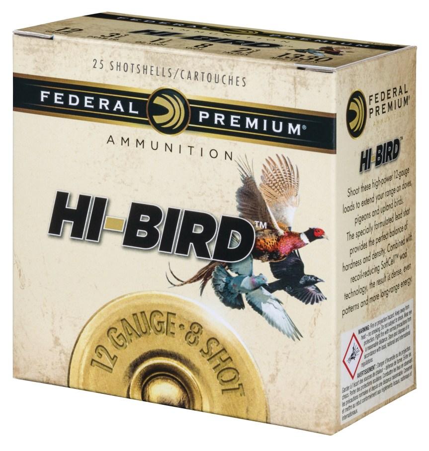 federal preminum ammunition upland shotshell 12 guage ammo.jpg