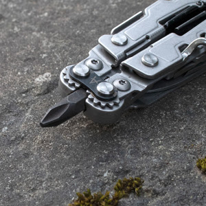 sog knives powerlitre multitool edc everyday carry tool edc multitool tactical tools 729857007924 3