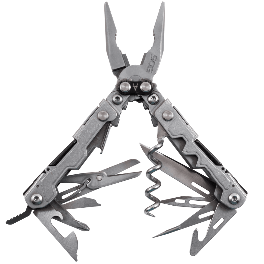 sog knives powerlitre multitool edc everyday carry tool edc multitool tactical tools 729857007924 a.png