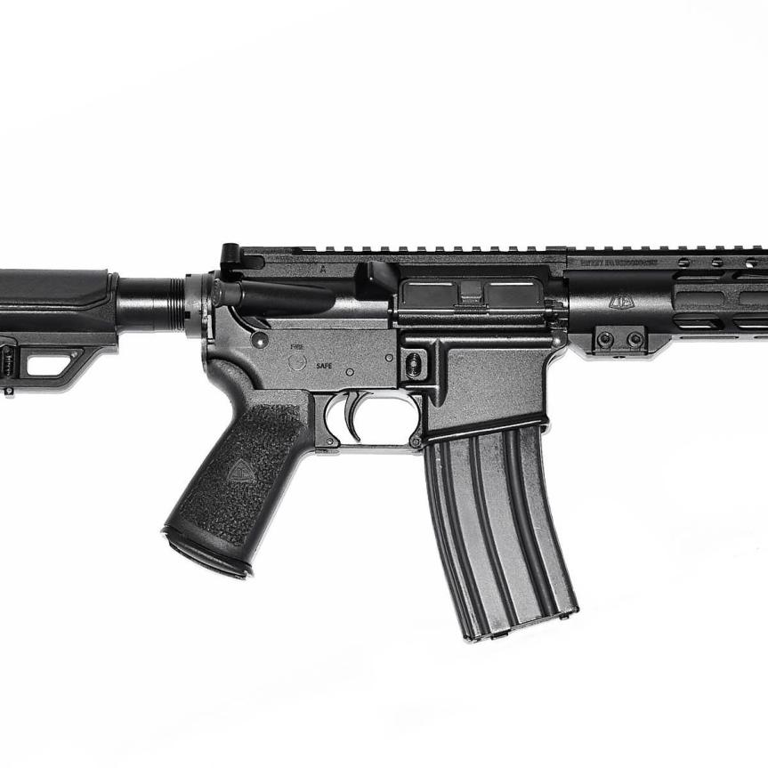 stag arms trinity force stag 15 trinity rifle ar15 black rifle assault rifle ar-15 3