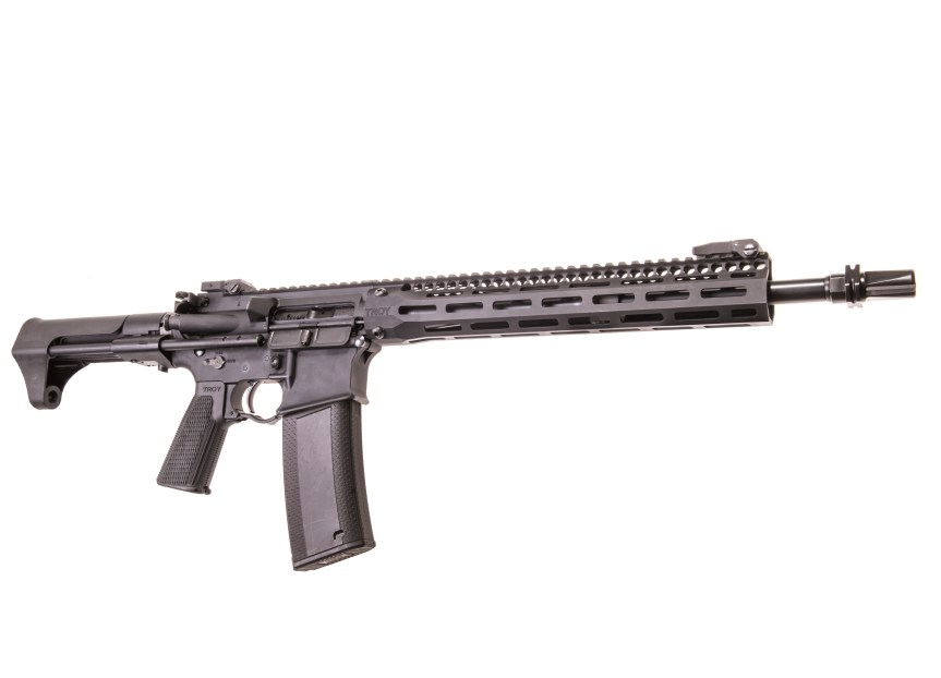 troy industries SOCC carbine special operations compatible carbine special forces tactical ar15 black rifle 1.jpg
