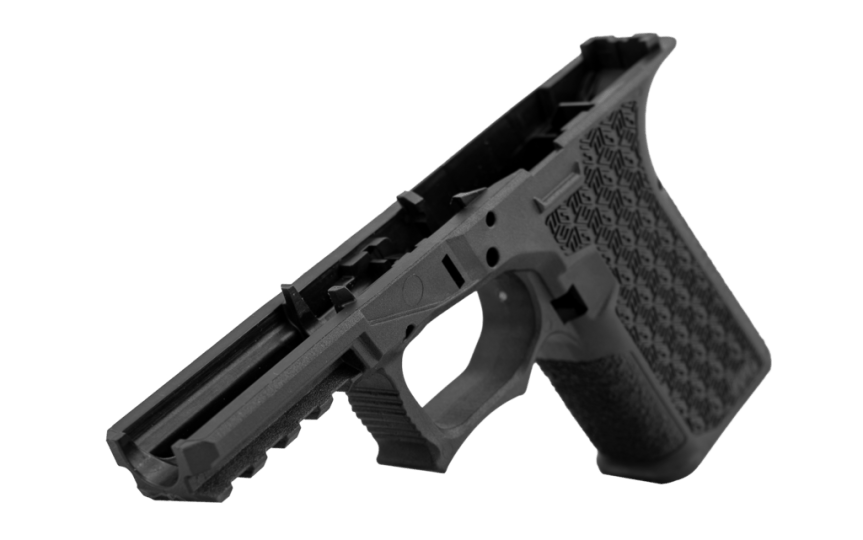 grey ghost precision ggp-cp custom glock 19 gen 3 glock lazer stipple glock laser pattern attackcopter 1.png