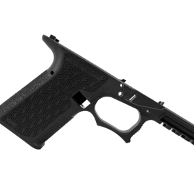 grey ghost precision ggp-cp custom glock 19 gen 3 glock lazer stipple glock laser pattern attackcopter 10