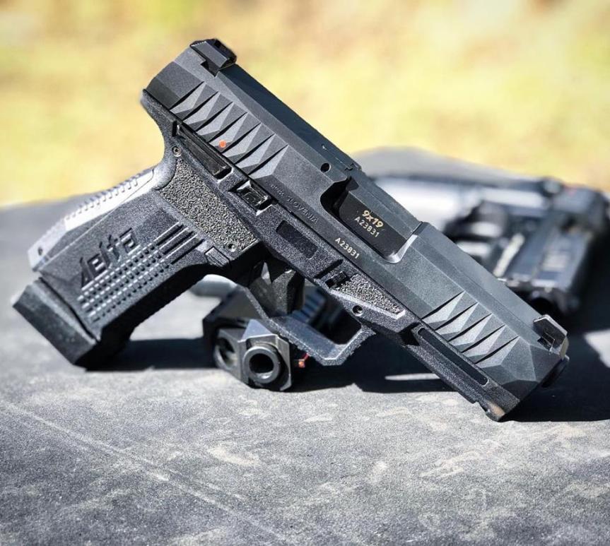 rex delta pistol fime group attackcopter gunblog firearmblog 9mm tactical turkish pistol.jpg