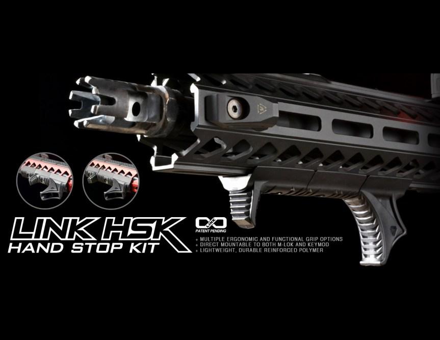 strike industries Link HSK link hand stop kit SI-LINK-HSK tactical modular ar15 gun blog firearmblog black rifle attackcopter keymod mlok ar-15   zx.jpg