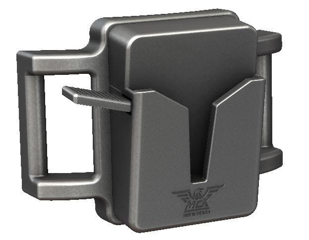 caa roni bhm belt holster micro conversion kit micro roni firearmblog gunblog attackcopter 40sw 9mm ak47 tactical  1.jpg