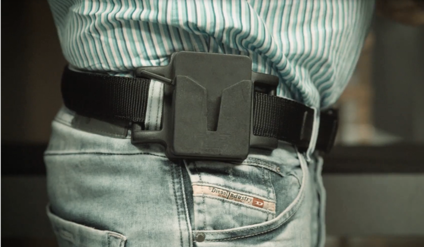 caa roni bhm belt holster micro conversion kit micro roni firearmblog gunblog attackcopter 40sw 9mm ak47 tactical  3.png