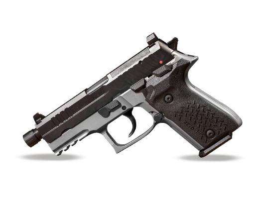 fime group rex firearms rex zero 1 compact tactical rmr cut pistol slide; attackcopter; gunblog; firearm blog; tactical suppressed 9mm  3.png
